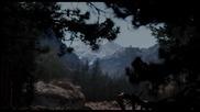 Сезонът на Вещиците - Официален Трейлър 2 [hd]