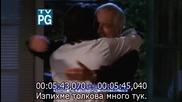 The O.c. 2x11 Субс