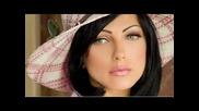 Оригинала На Емануела - Да Си Плащал - Emira Ademi - Me vjen Keq 2008