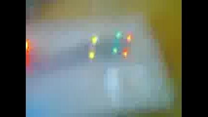 Видео0012