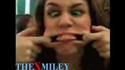 Dinosaur l l Miley l l (collab with Thexmiley) (full)
