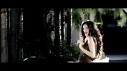 * Арабска * Dominique Hourani - Battal Harakatak ft. Sax - Dah Imbow
