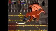 Solo red dragun :d