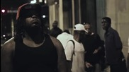 Greedy - Where I Come From