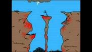 Анимация - Скалата 2