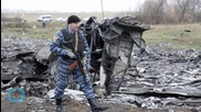 Putin Says Calls for U.N. Tribunal on Downing of Airliner Premature