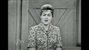 Patsy Cline - She`s Got You