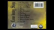 Die Verbannten Kinder Evas - Come Heavy Sleep ( Full Album 1997 )