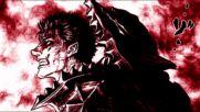 Berserk - Mmv Darkness