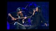 Bill Kaulitz Ot Tokio Hotel