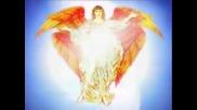 Възхваляване на Ангелите