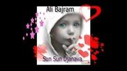 Ali Bairam - Sun Sun Djanava