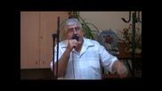 Фахри Тахиров - 2 част - Да съберем Жътвата