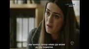 Луна: Мистерията на Календа Епизод 8 Част 2/3 Сезон първи ( Luna: el misterio de Calenda )