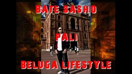 Бате Сашо - Пали