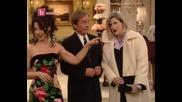 Гувернантката Сезон 5 Епизод 15