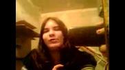 видео0162