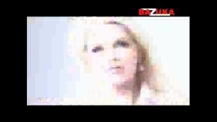 Dvj Bazuka - Discoteka