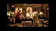 Индия - любовна история 73 еп. (caminho das Indias - bg audio)