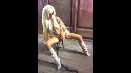 Горещи снимки на Андреа от й *ноември 2008* *hq*
