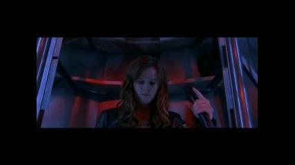 Steel Dragon - Blood Pollution - Rock Star Soundtrack Превод