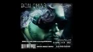 Don Omar ft Daddy Yankee Hasta Abajo Remix Official Original 2010