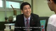 Haeundae Lovers E08 1/2