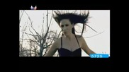 Linet - Kim Ozler - 2009 - [orjinal Video Klip]