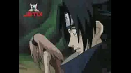 Naruto Ep 28 Bg Audio