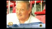 Крилати фрази на Пената! Господари на ефира 19.09.2011.