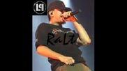 Linkin Park - 1stp Klosr - The Humble Brothe