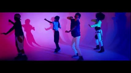 Оставяща без дъх / Maejor Ali - Lolly ft. Juicy J & Justin Bieber + текст!
