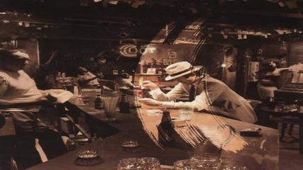 Led Zeppelin - Carouselambra