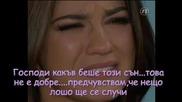 ~este Corazon~ 3 sezon 20 ep