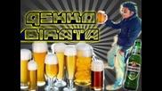 qshko Birata *2o12* алкохоликът на брестовица ...