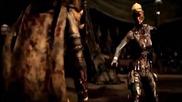 Mortal Kombat 10 All New Fatalities & X Ray Moves   Mortal Kombat X All Characters 2015 (60fps)