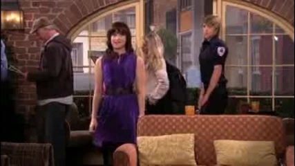 Sonny With A Chance Season 1 Guess Whos Coming To Guest Star Part 3 Hd