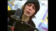 Ville Valo - The Funeral Of Hearts Mad Tv