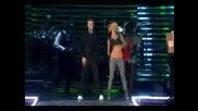 Justin Timberlake - My Love, Lovestoned