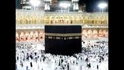 Ya Sayed Al - Kawnayn