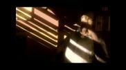 Far Cry 2 - Boss