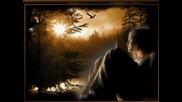Романтични любовни песни