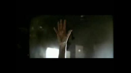 Titanic (dj Lj Remix)