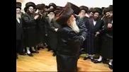 Стар Еврейски Танц
