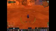 Ninelifes 70 Lvl Druid Part 4