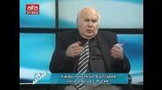 Какво печелеше България, когато беше с Русия и Другарят Костадин Чакъров