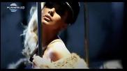 Галена - Запали ( Официално Видео )