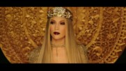 Jennifer Lopez - El Anillo ( Официално Видео )
