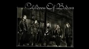 Топ 5 Песни На Children Of Bodom