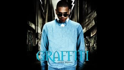 Chris Brown ft. Lil Wayne & Swiss Beatz - I Can Transform Ya H Q